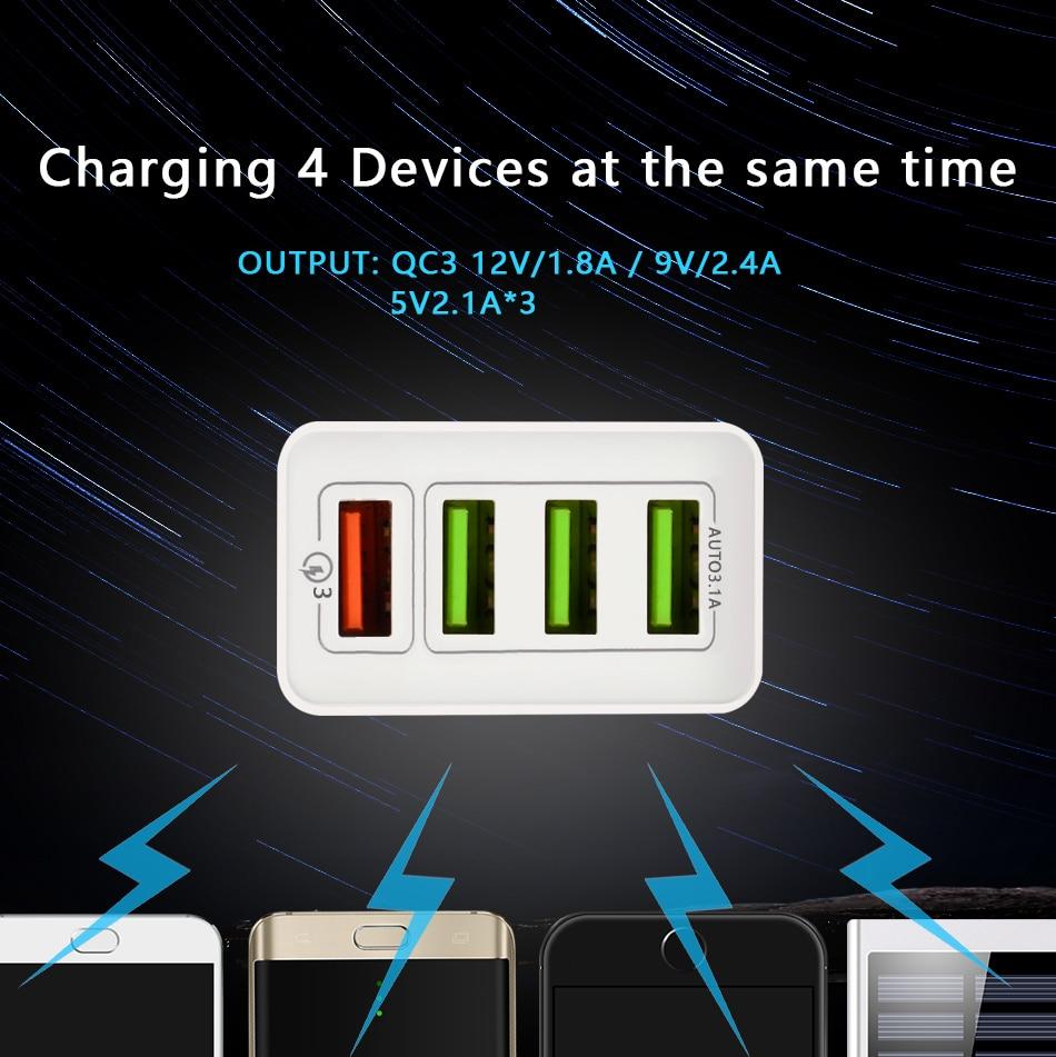 USB Changer (3)