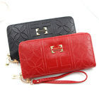 New Women s Wallets ...