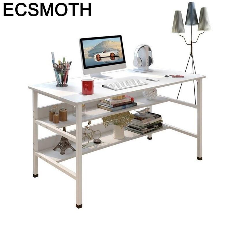 Mueble Lap Tavolo Escritorio Tisch Tafelkleed Portatil Para Notebook Bed Tray Mesa Laptop Stand Study Table Computer Desk