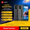 "[In Stock] UMIDIGI BISON Pro Global Version Smartphone 128GB IP68/IP69K Helio G80 NFC 48MP Triple Camera 6.3""FHD+ Screen 5000mAh"