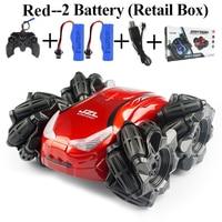 Red-Kit-4