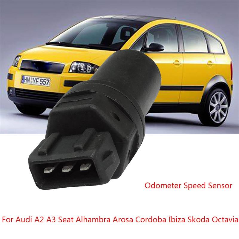 2.5 Vitesse Speedo Capteur pour VW TRANSPORTER CARAVELLE T4