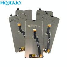 5PCS Pantalla AMOLED para Samsung galaxy A10 lcd digitalizador A105/DS A105F A105FD A105M pantalla digitalizador de pantalla táctil