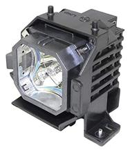 brand new ELPLP31/V13H010L31 Projector Lamp for Epson EMP 830 EMP 835 PowerLite 830 PowerLite 830p PowerLite 835 PowerLite 835p inmoul replacement projector bulb for emp 53 emp 73 powerlite 53c powerlite 73c