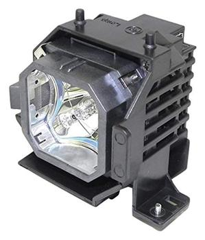 brand new ELPLP31/V13H010L31 Projector Lamp for Epson EMP 830 EMP 835 PowerLite 830 PowerLite 830p PowerLite 835 PowerLite 835p projector lamp elplp25h v13h010l2h housing for epson emp tw10 powerlite home 10
