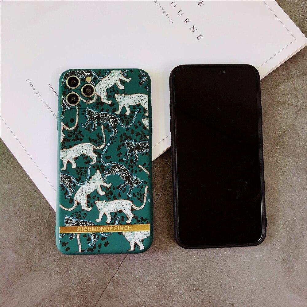 iPhone 12 pro max Case 10
