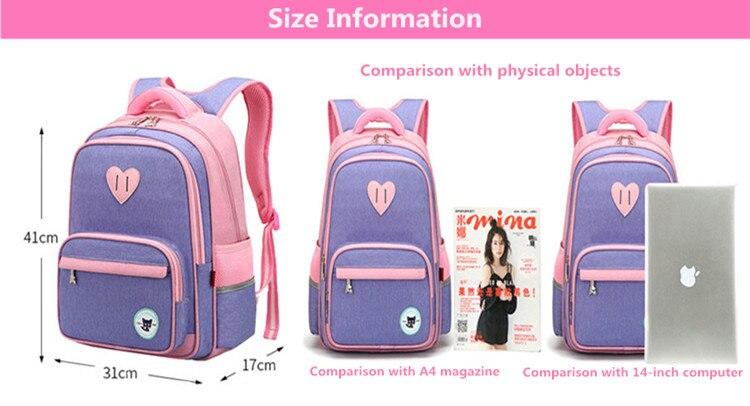 School bags (1.5)
