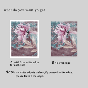 Image 5 - Abstract Hand Drawn Colorful Cocktails Drinks Canvas Art Posters and Prints Pub Bar Decoration Wall Picture Painting No Framed