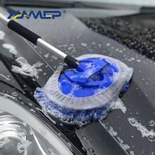 Brosses de nettoyage de pneus de camion