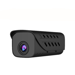Image 2 - Boblov miniaturowa kamera dvr wykrywanie ruchu HD1080P mała cyfrowa kamera wideo dyktafon kamera Night Vision Cam