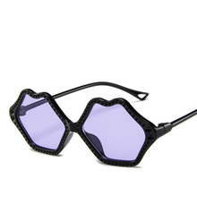 ET334 Vintage Kids fashion children Sunglasses Boys Girls baby luxury brand Sun Glasses lentes de sol hombre/mujer UV400 Eyewear
