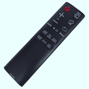 Image 2 - Ah59 02692E Afstandsbediening Voor Samsung Audio Soundbar Systeem Ah59 02692E Ps Wj6000 Hw J355 Hw J355/Za Hw J450 Hw J450/Za Hw J5