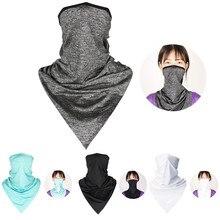 Новая осенне-зимняя волшебная маска для лица, снуд для шеи, для альпинизма, пешего туризма, езды на велосипеде, мотоцикла, маска для лица, шейный шарф#11