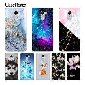 CaseRiver Soft 16GB For Xiaomi