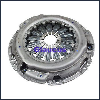 5VZ 5VZFE engine clutch cover pressure plate for TOYOTA 4RUNNER HILUX LAND CRUISER PRADO 3.4L 3378CC  31210-35210 31210-35290