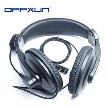 Oppxun Шум шумоподавления наушники для baofeng uv5r uv 82 vox
