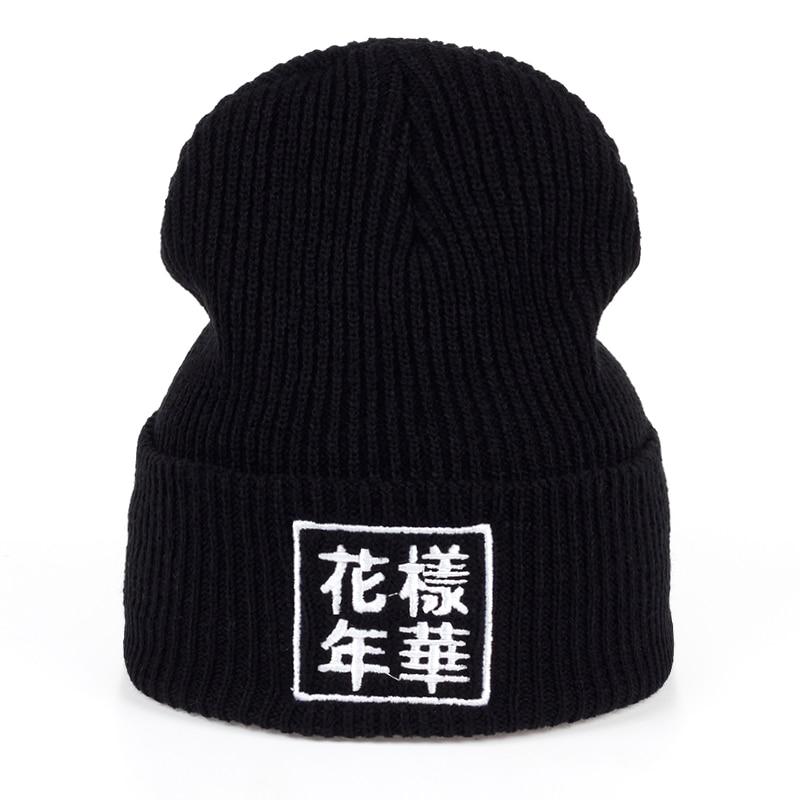 version-coreenne-unisexe-noir-coton-k-pop-bangtan-garcons-chapeau-lettres-broderie-laine-casquette-tricote-chapeau-automne-hiver-chaud