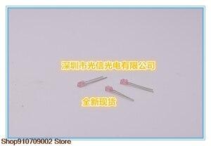 Оригинальный прием и передача трубки GL480E00000F, фотоэлектрический переключатель, холл, 10 шт.
