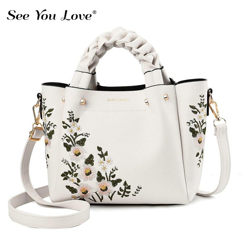 New Fashion Luxury Ladies Crossbody For Women 2019 Brand Soft Zipper Leather Female Handbags Flap Women Messenger Shoulder Bags