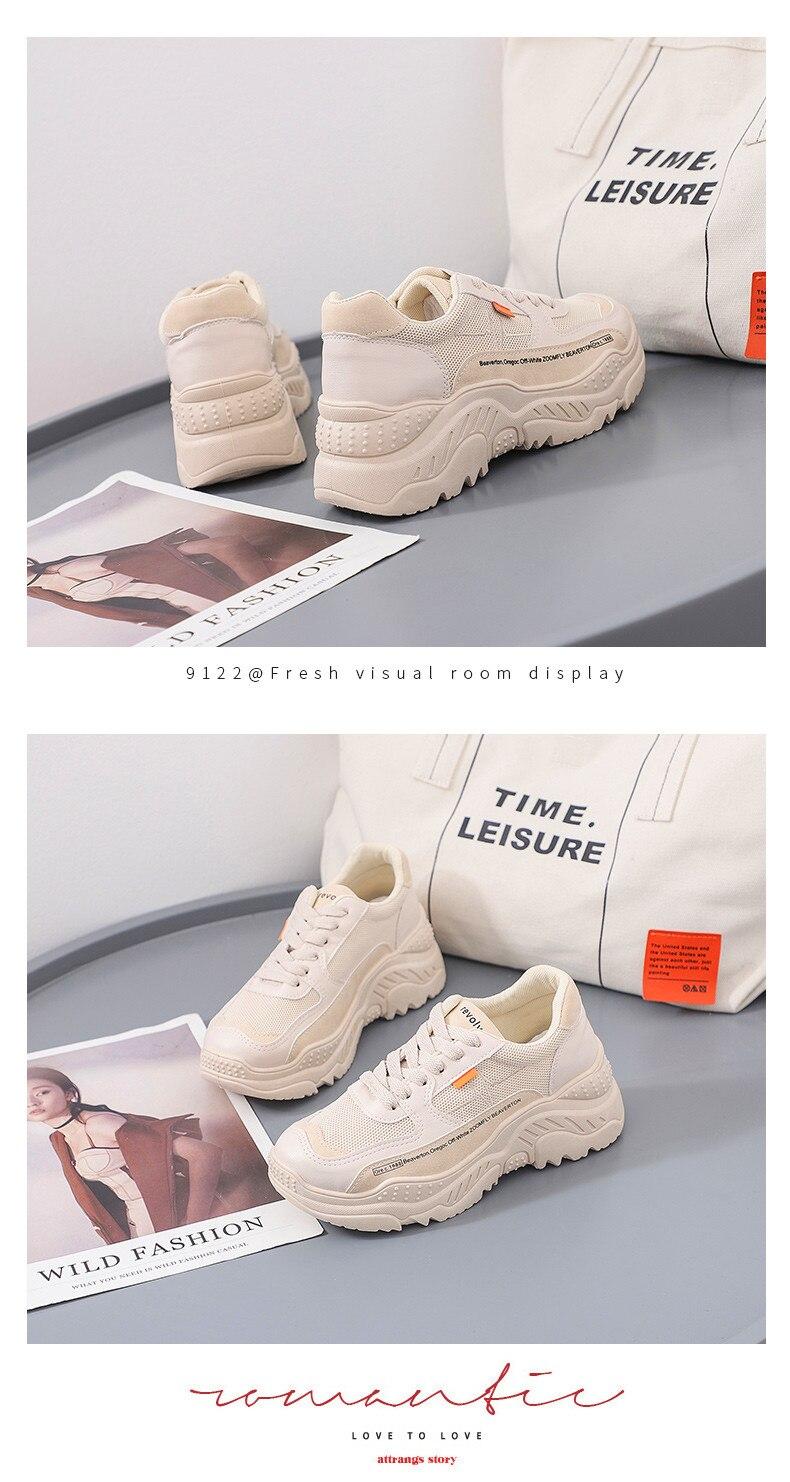 women casual shoes96