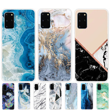 Matte Marble TPU Phone Case For Huawei P8 P9 P10 P20 P30 P40 Lite Pro Plus Luxury Soft Cover Case For Huawei Honor 8X Max 9X king queen soft silicone phone back case for huawei p20 p30 p8 p9 p10 lite pro plus p smart tpu cover