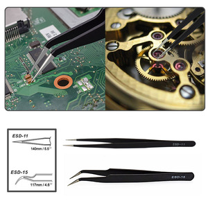 Image 4 - NEWACALOX 60W/80W/90W Soldering Iron EU/US 110V/220V อุณหภูมิปรับเชื่อมปืนตะกั่ว ฟรี MINI Soldering Station