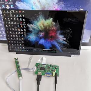Universal 10KG 14-26 Inch TV Wall Mount Bracket Flat Panel TV Frame Support 15 Degrees Tilt for LCD LED Monitor Flat Pan(China)