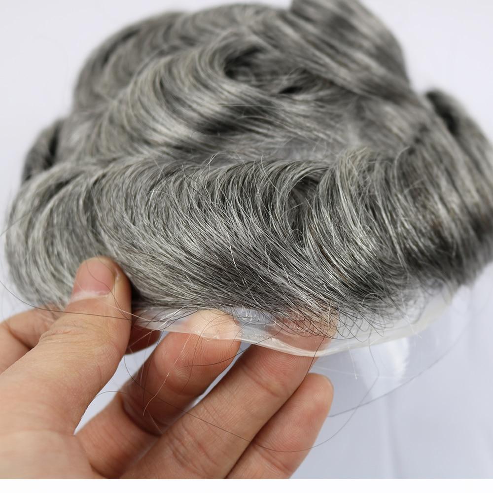 toupee wig