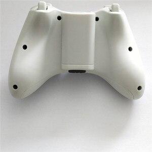 Image 5 - Manette de jeu KEBIDU 2.4GHz manette de jeu sans fil contrôleur Joypad pour Console Xbox 360 contrôle PC pour contrôleur de jeu XBOX360