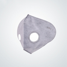 10pcs Activated Carbon Anti Dust KN95 Mouth Face Mask Filter Set Insert Dustproof Health Care Supplies