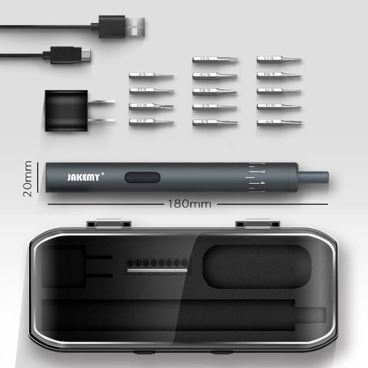 100-240 В 3,7 В 18 Вт Беспроводная Мини электрическая отвертка комплект с перезаряжаемой вилкой и отверткой биты для ноутбука/мобильный телефон