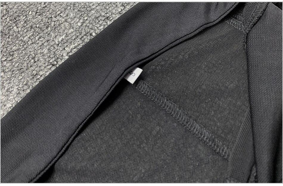 DETAIL-black-blazer-shorts_11