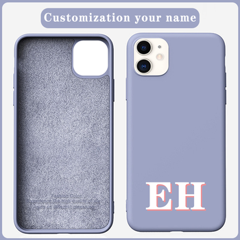 diy-name-custom-phone-case-for-iphone-12-pro-max-se-2020-liquid-silicone11-pro-7-8-plus-xs-cover-for-iphone-xr-cases-10-6s
