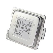 5DC009060 50 5DC00906050 HIDอุปกรณ์เสริมสำหรับMเมอร์เซGL ML Xenon D1S AFS GDLบล็อกA1648208185