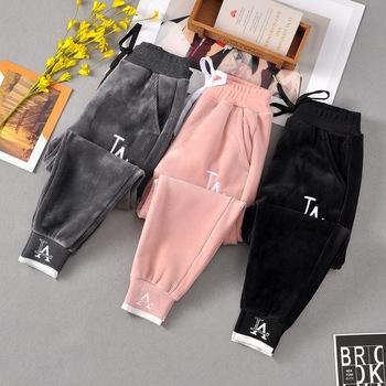 Męskie spodnie joggery męskie spodnie streetwear spodnie męskie spodnie bojówki męskie męskie spodnie dresowe bawełniane pełnej długości tanie i dobre opinie Proste CN (pochodzenie) Mieszkanie Mikrofibra Modalne CASHMERE COTTON NONE REGULAR K-ADM4 Na co dzień Midweight Suknem
