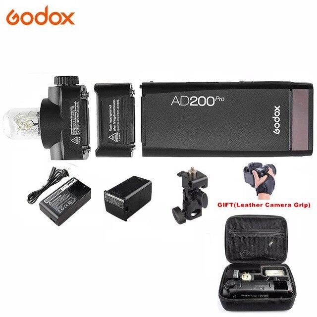 H/&R 4056566543 Hub Adapter Set