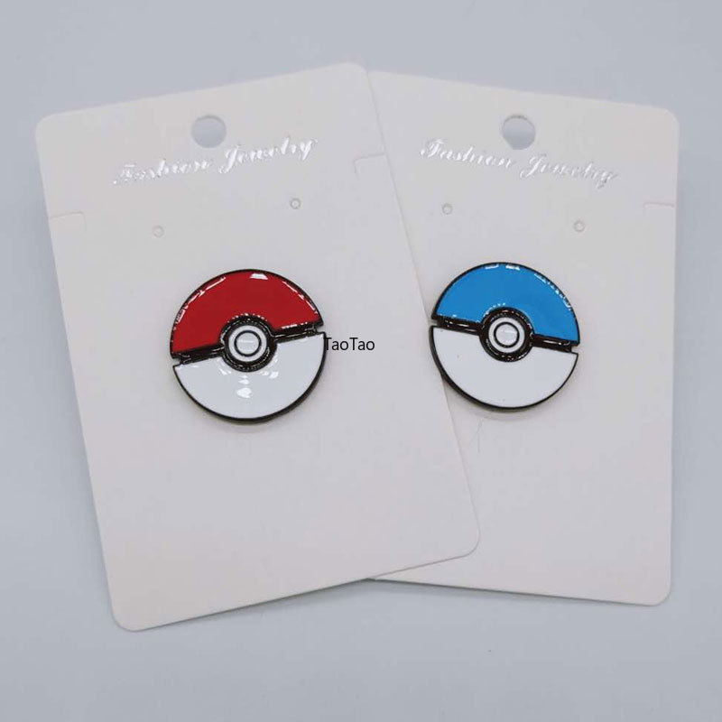 cartoon-anime-font-b-pokemon-b-font-brooch-pikachu-tail-elf-ball-brooch-cosplay-props-accessories-gift