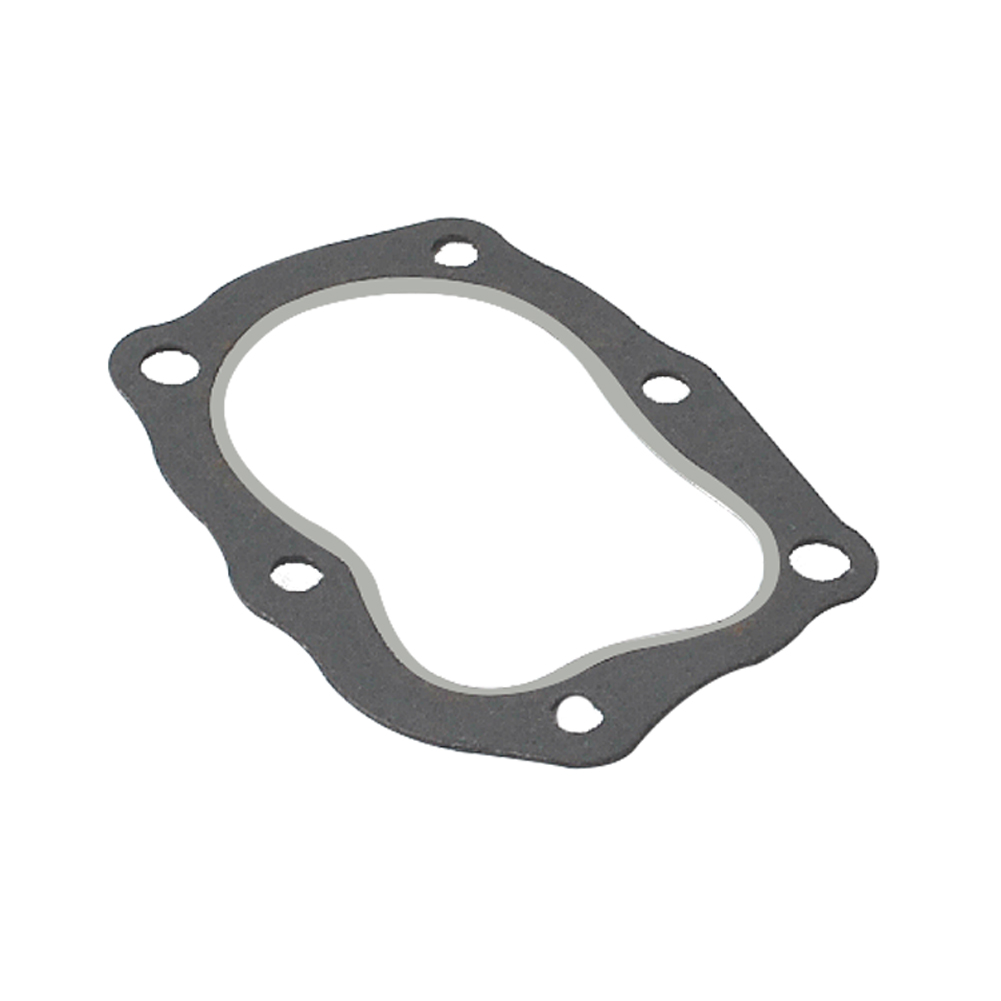 <font><b>3KW</b></font> 5KW Generator <font><b>Motor</b></font> Practical Electrical Cylinder Gasket Black Seal Durable Petrol Cover Accessories Replace Universal image