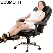 все цены на Ordenador Gamer Bilgisayar Sandalyesi Sedia Sillon Bureau Sessel Massage Leather Silla Gaming Poltrona Cadeira Computer Chair онлайн