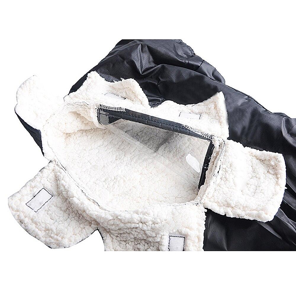 Передатчик ручка дистанционного управления зимние теплые перчатки защита от ветра