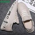 CHAMSGEND кроссовки легкие туфли модные удобные Прогулочные кроссовки Лидер продаж дышащая обувь спортивные Feminino Zapatos