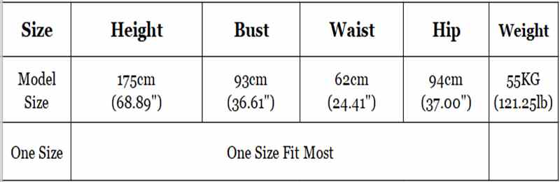 H2493a19aaa3948539ab3966379386f92V Sexy Women Bodysuit Baby Dolls Exotic Bodystocking Sexy Exotic Lingerie Sex Costumes Nightwear Intimates Open Crotch Underwear