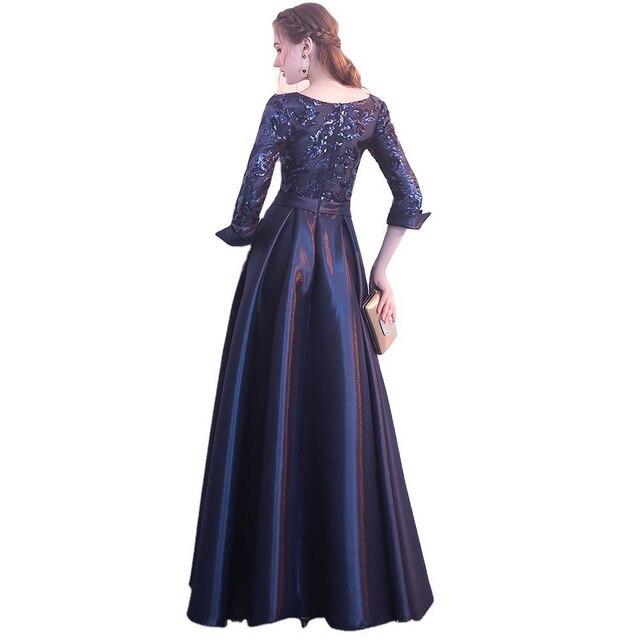 Summer Dress Women 2021 Sexy Elegant Wedding Bridesmaid Formal Long Party Dress Casual Plus Size Slim Ball Gown Maxi Dresses 4XL 6