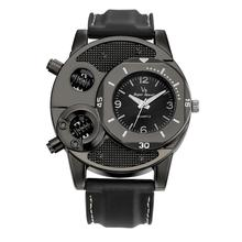 купить HobbyLane Mens Watches Top Brand Luxury V8 Men's Wrist Watches Fashion Designer Gifts for Men Sport Quartz Watch Hot Sale по цене 249.47 рублей
