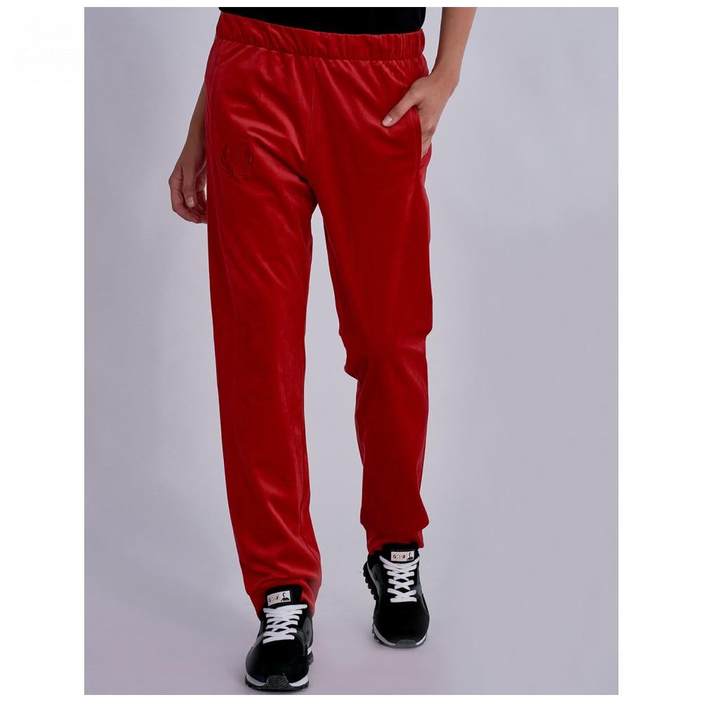 Adelante W05202FS-RR182 mujer unisex ropa deportiva accesorios entrenamiento ejercicio pantalones ropa TmallFS