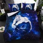 3D Printed Bedding S...