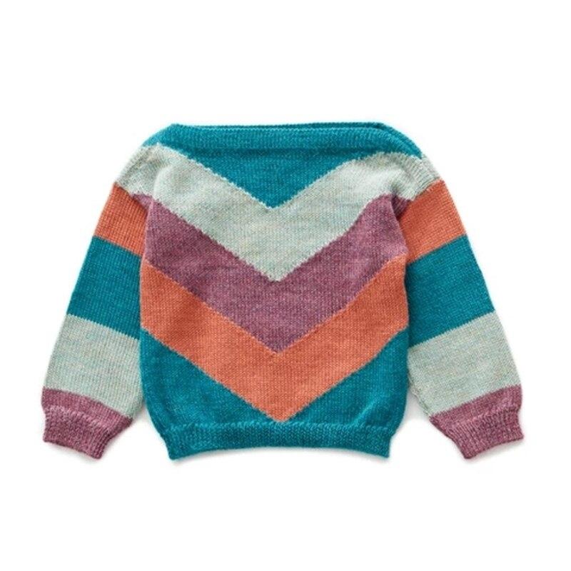品色毛衣 (1)