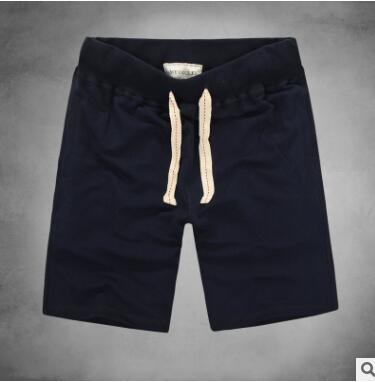 ZNG 2020 New  Korean Sports Slim Casual Pants Japanese Men's Big Size