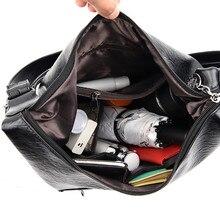 Bolsos de mano de diseñador para mujer, bolsos de hombro tipo bandolera de piel auténtica de alta calidad, bolso de mano