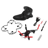 HUBSAN Original H107C 4 Axes 2.4GHZ Wireless Remote Control Quadcopter With 2MP HD Camera Mini Drones Remote Control Model Toys